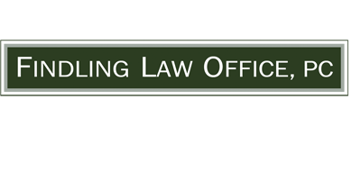 Findling Law Office